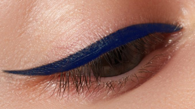 13-Amazing-Makeup-Tips-for-Brown-Eyes-1