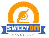 Sweet DIY Hacks