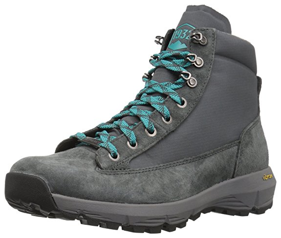 Danner Women's Explorer 650 Boot