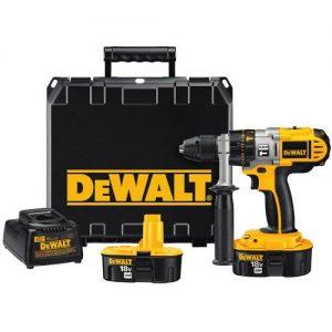 DeWalt DCD950KX