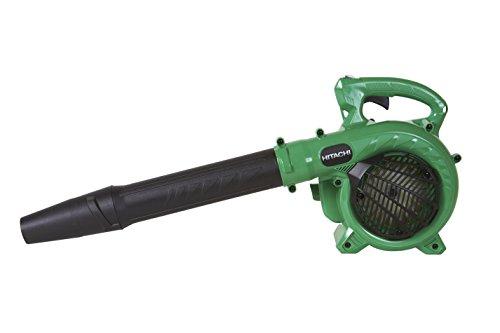Hitachi RB24EAP Handheld Leaf Blower