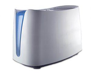 Honeywell HCM-350 Germ-Free Cool Mist Humidifier