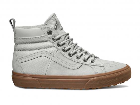 Vans Sk8-Hi 46 MTE Boot: Vans