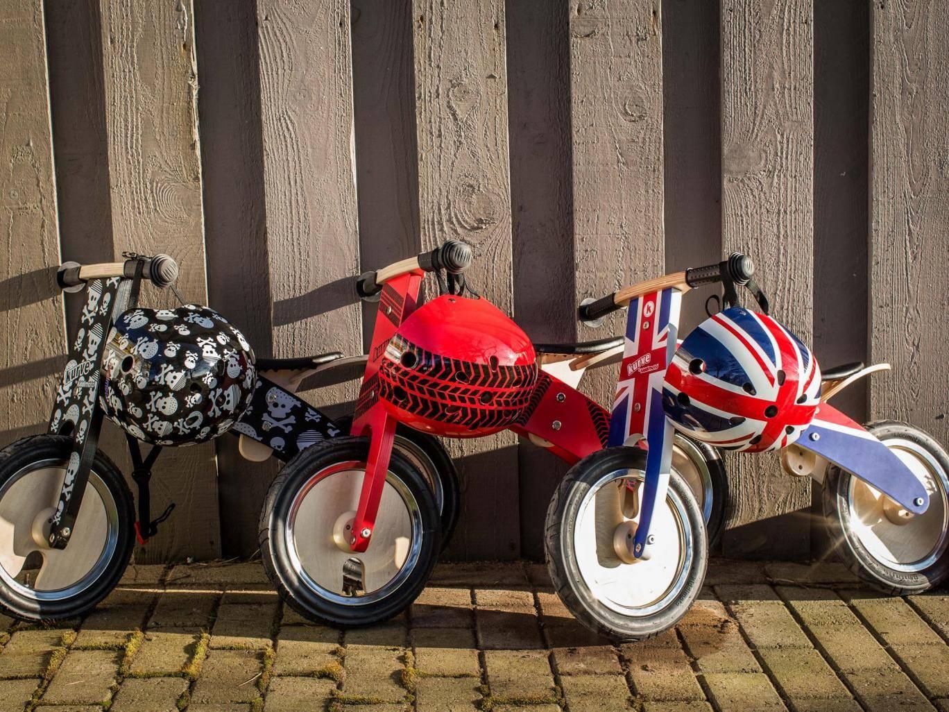 Best Balance Bike For Toddlers In 2018 Sweet Diy Hacks