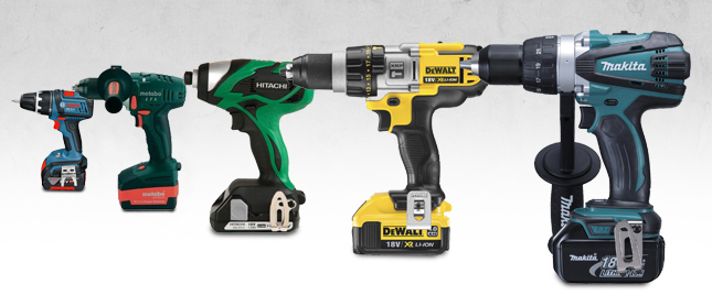 best-cordless-drills-for-the-money