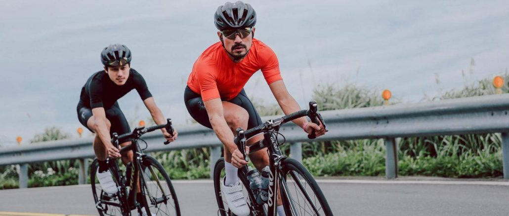 best cycling glasses 2018