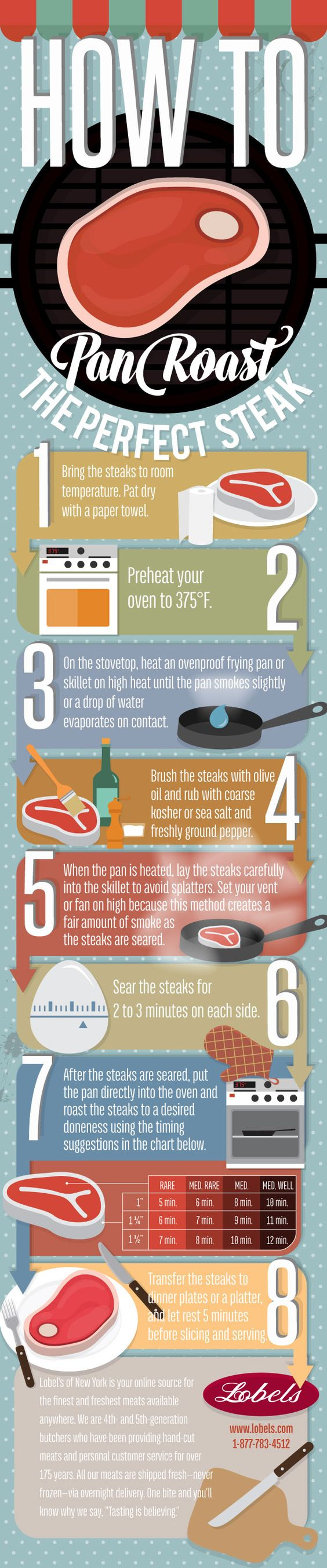 how to make tasty sliders