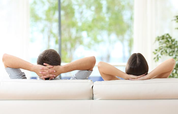 1.-Arguing-Is-A-Sign-of-Comfort-In-A-Relationship