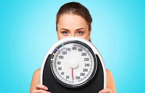 1.-Weight-501x322
