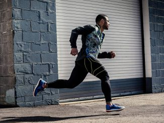 10 best men's running gear featured image