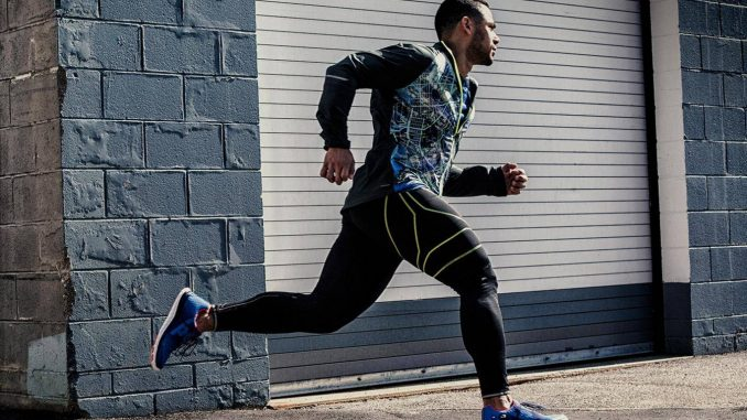 10 best men's running gear featured image