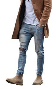 Hawksmill – Jeans