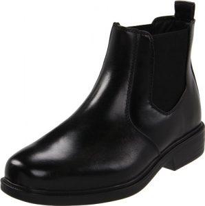 Giorgio Brutini - Boots