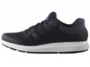 Adidas Energy Bounce