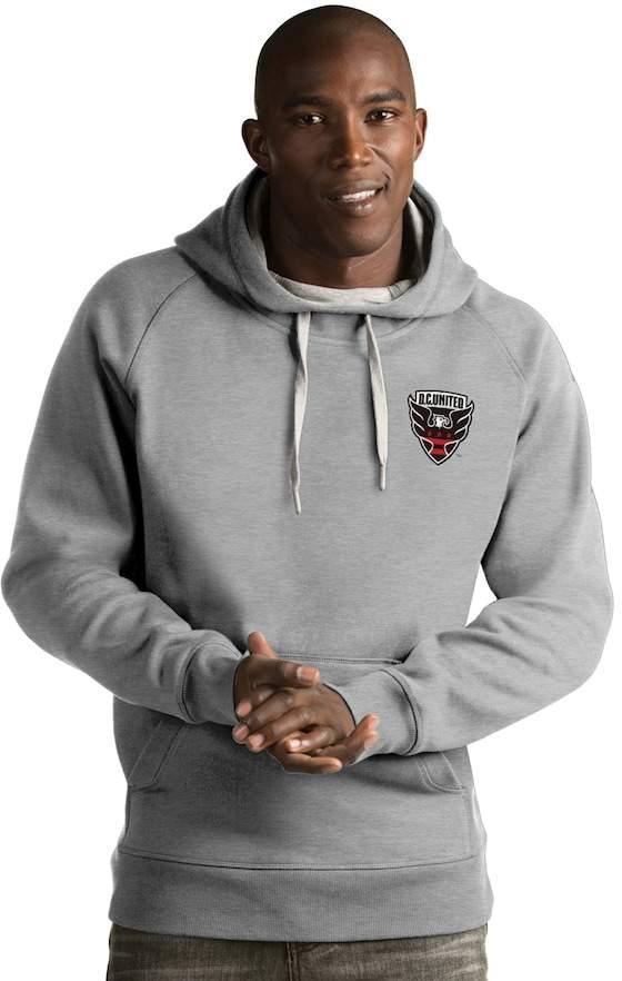 Men S Best Streetwear Hoodies And Sweatshirts For 2018