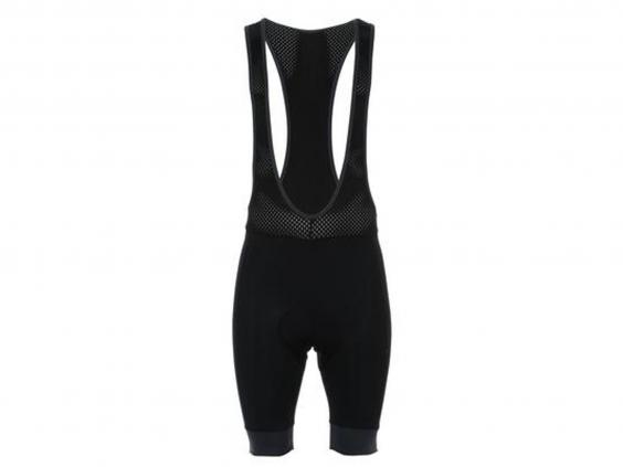 Boardman Cycling Bib Shorts