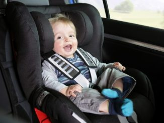 Best Car Convertible Car Seats for Infants