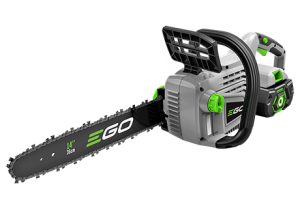 EGO Power+ CS1401 Cordless Chain Saw