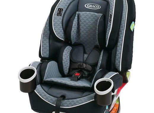 best convertible car seats 2018 best infant car seats sweet diy hacks. Black Bedroom Furniture Sets. Home Design Ideas