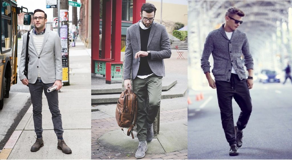 How to dress for speed dating men