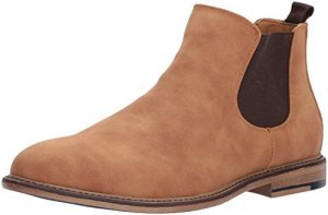 Madden Men's M-Graye