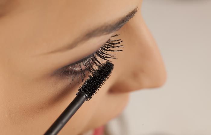 Mascara-Tips-For-Beginners