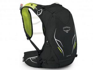 Osprey Duro 15