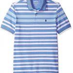 Polo Shirt Casual IZOD Men's Advantage