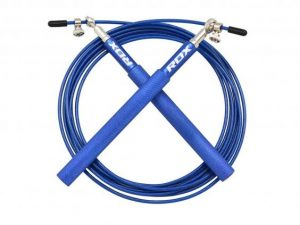 RDX Adjustable Skipping Rope