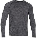 Shirt and Slim-fit Jeans Under Armour