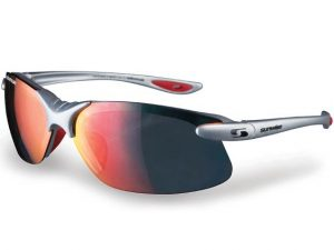 Sunwise Waterloo GS