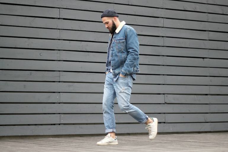 casual-double-denim