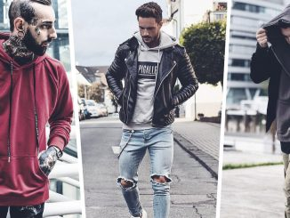 how_to_style_a_hoodie