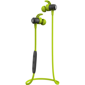 Phonaudio ioSport