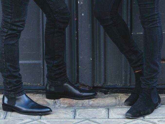 mens-chelsea-boots