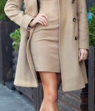 967520cd8c Women s Cute   Cozy Winter Outfits
