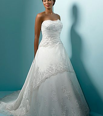 Unique Wedding Dress Ideas | Sweet DIY Hacks