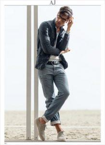 barn-jacket-crew-neck-t-shirt-skinny-jeans-large-10106