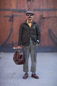 barn-jacket-long-sleeve-shirt-jeans-large-8791