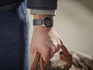 10 best hybrid smartwatches featured image
