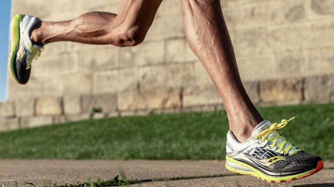 10 best men's running shoes featured image