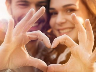 15 Tiny Ways To Make Him Feel Special Every Month