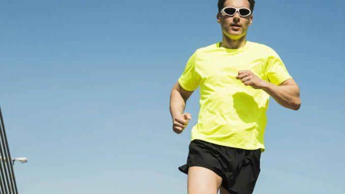 5 best running glasses featured image