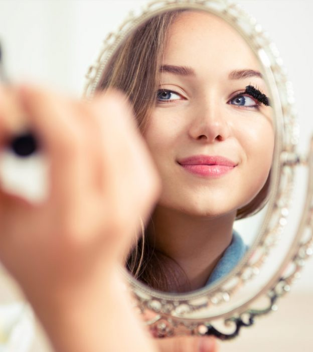 Beauty Hack Makeup: Top 25 Eye Makeup Tips For Beginners