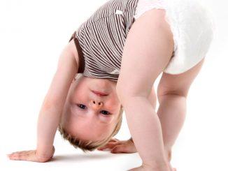 best baby diaper