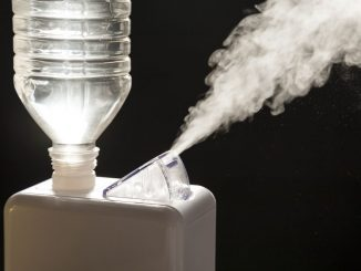 Whole-House vs. Portable Humidifiers: Which Is Better?